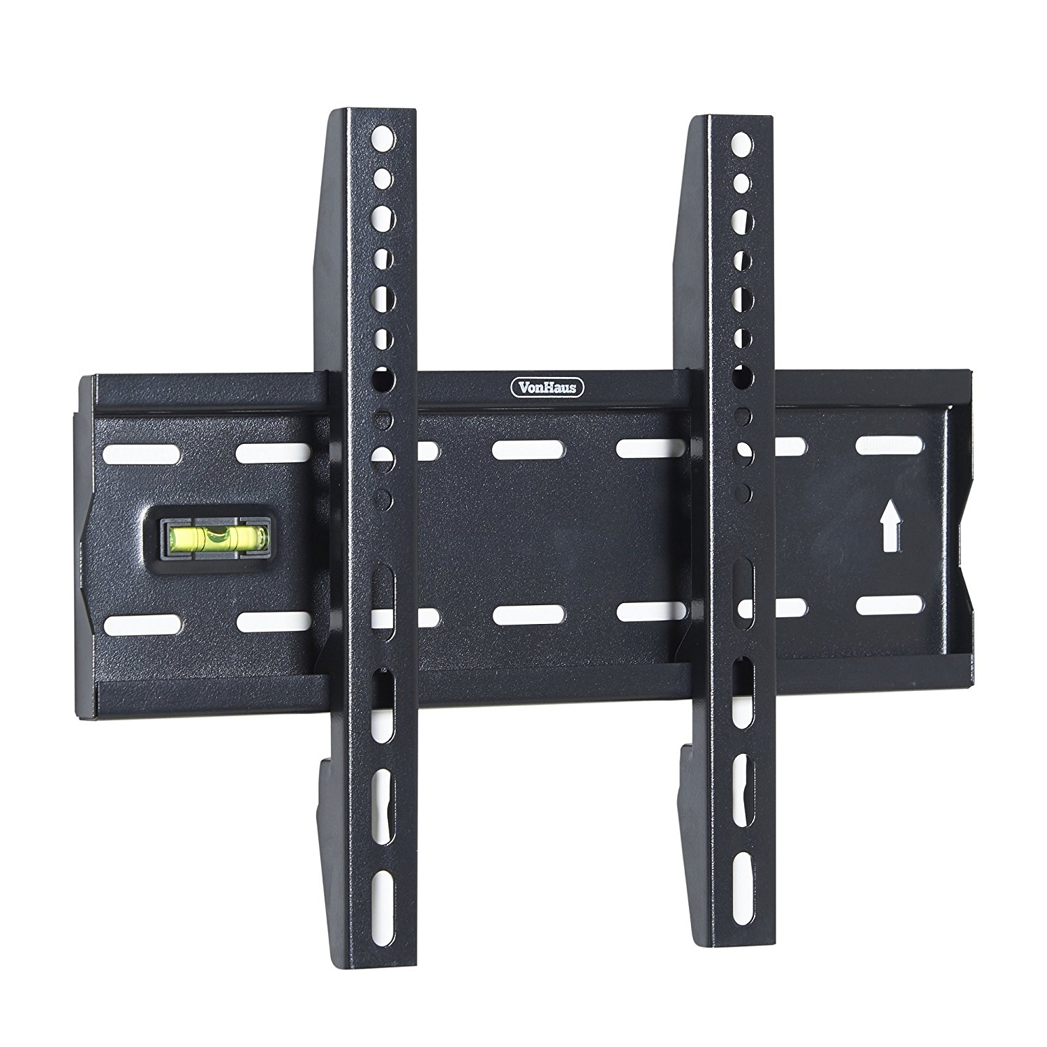 Foto - Tv Wall Mount For 26´´ - 55''