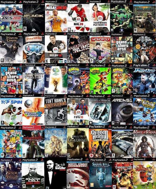 Gamesolution Video Juegos
